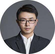 Junchen Pu - Partner of N5Capital Venture Capital Firm