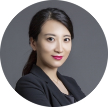 Selina Zhou - Investment Manager at N5Capital