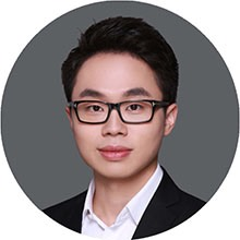 Terry Zhang - Investment Manager at N5Capital