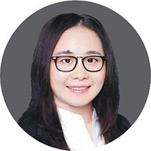 Ting Jiang - Legal Council at N5Capital