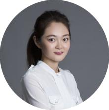 Xiaoyang Sun - Accountant at N5Capital