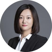 Jun Wang - Legal Director at N5Capital