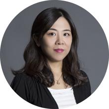 Yanjuan Liu - Finance Manager at N5Capital